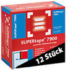 Supertape-7900-SET